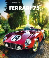 Ferrari 75