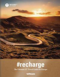 #recharge
