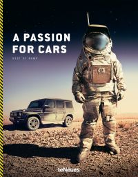 A Passion for Cars