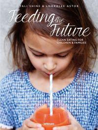 Feeding the Future