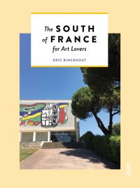 The South of France for Art Lovers