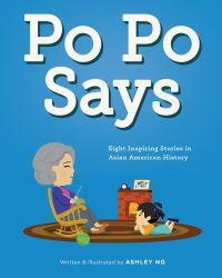 Po Po Says