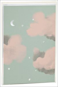 Twilight Big Notecard Set