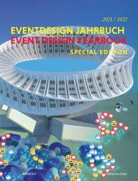 Event Design Yearbook 2021-2022