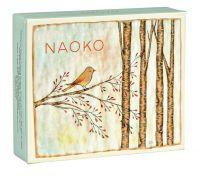 Naoko QuickNotes