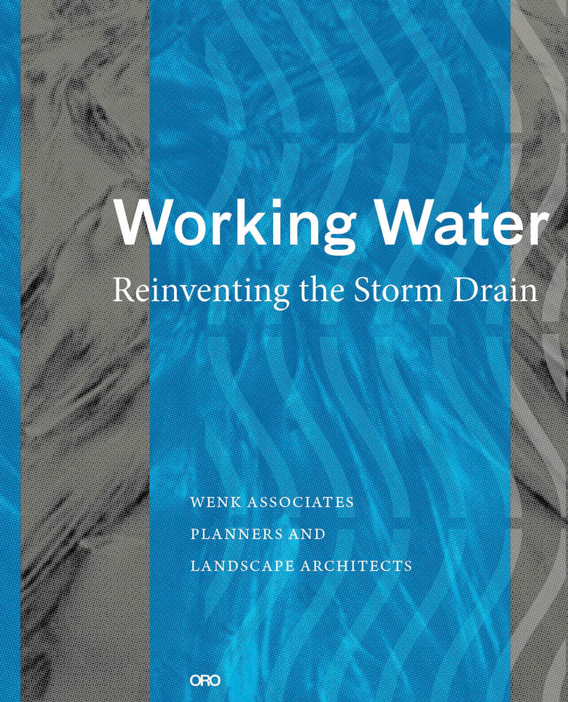 Working Water