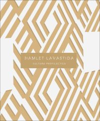 Hamlet Lavastida