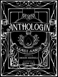 Anthologin