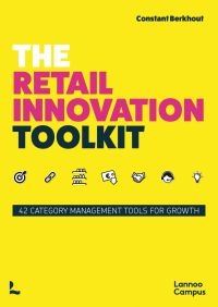The Retail Innovation Toolkit