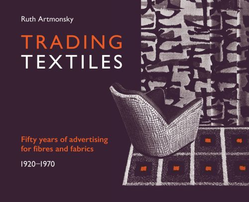 Trading Textiles
