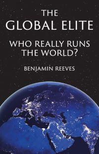 The Global Elite