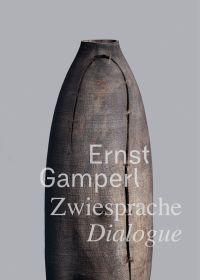 Ernst Gamperl