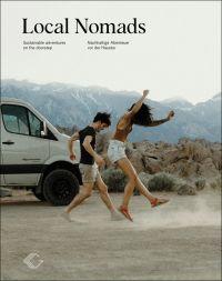 Local Nomads