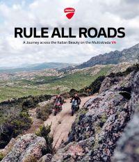 Rule All Roads