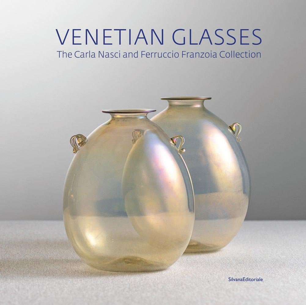 Venetian Glassworks