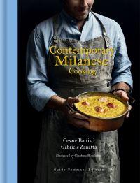 Contemporary Milanese Cooking