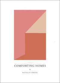 Comforting Homes
