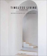 Timeless Living Yearbook 2022