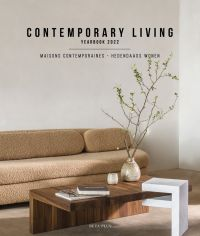 Contemporary Living Yearbook 2022
