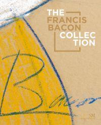 The Francis Bacon Collection