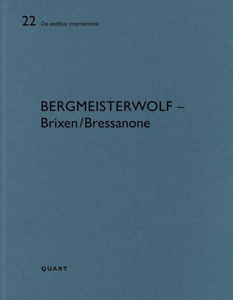 bergmeisterwolf – Brixen