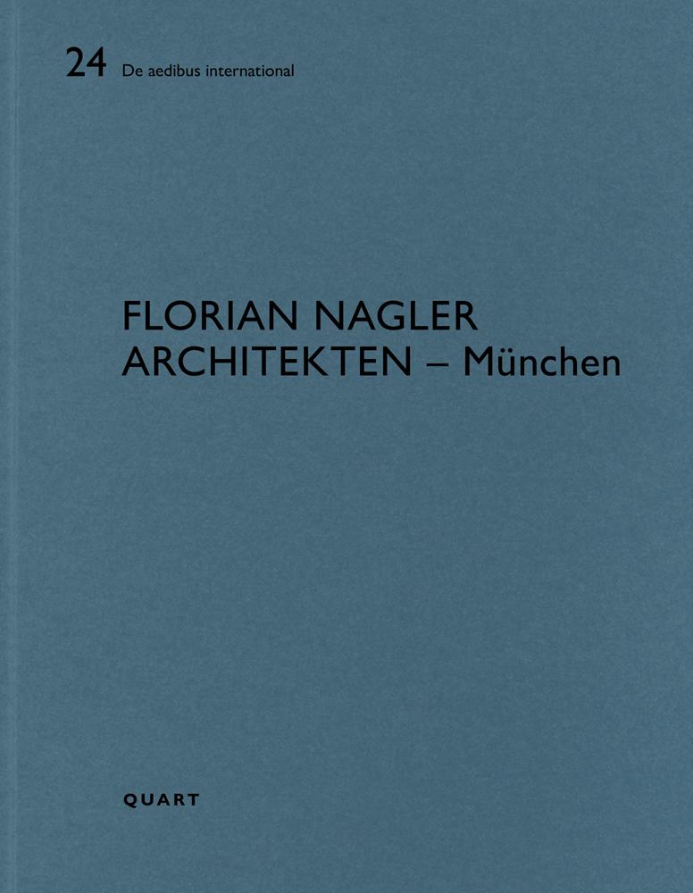 Florian Nagler – Munich