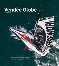 Vendée Globe 2020.2021