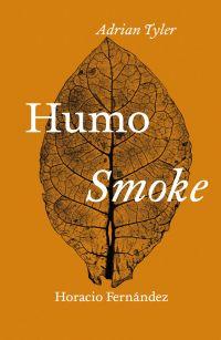 Smoke/Humo