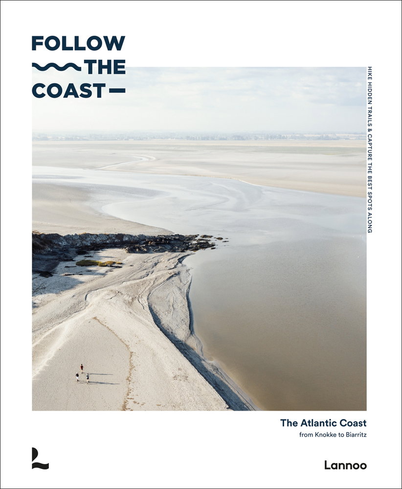 Follow the Coast