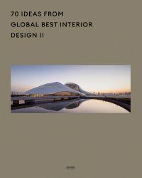 Neo-Global Best Interior Design