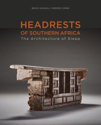 Headrests of Southern Africa