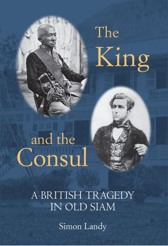 The King and the Consul