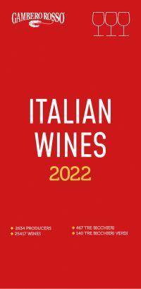 Italian Wines 2022