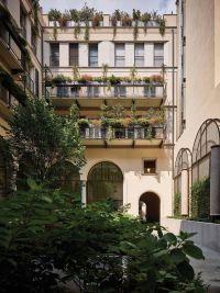 ARAssociati e Milano