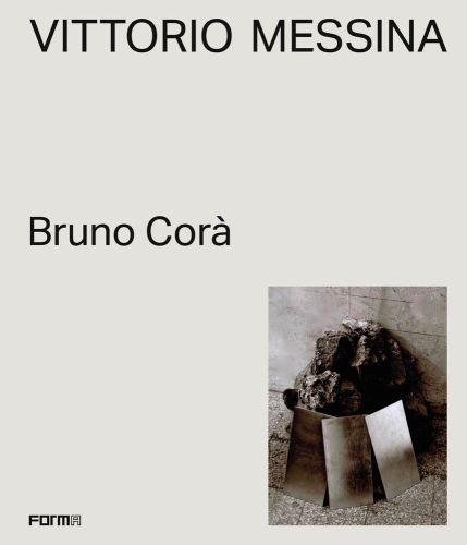 Vittorio Messina