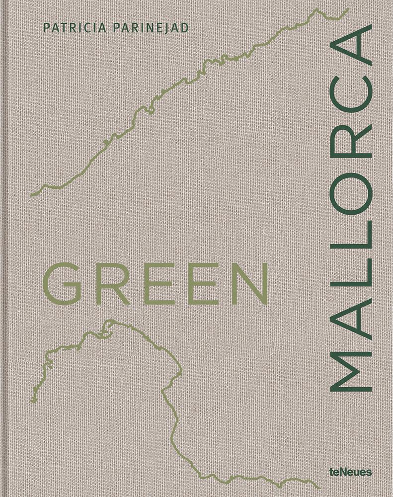 Green Mallorca