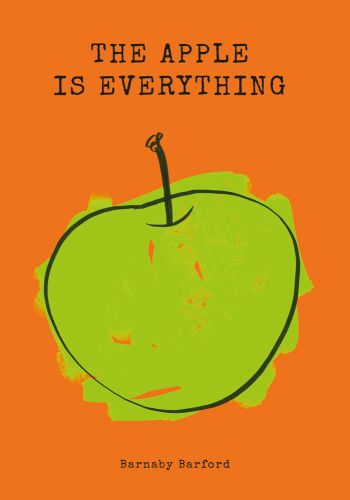 The Apple is Everything