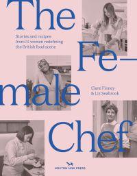 The Female Chef