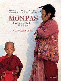 Monpas
