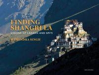 Finding Shangri-La