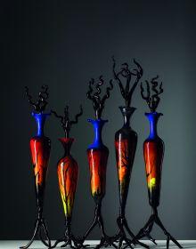 Glassworks
