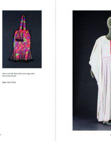 Traditional Costumes of Saudi Arabia