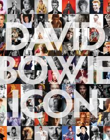 David Bowie: Icon