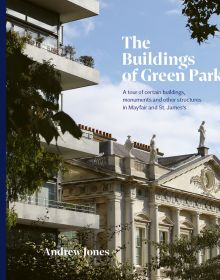 The Buildings of Green Park