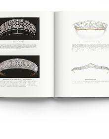 Understanding Jewellery: The 20th Century