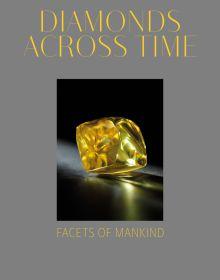 Diamonds Across Time