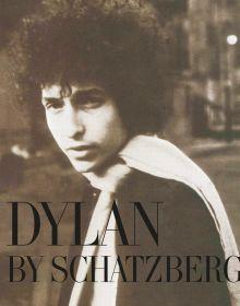 Dylan By Schatzberg