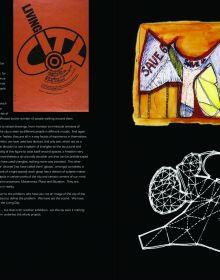 Archigram - The Book