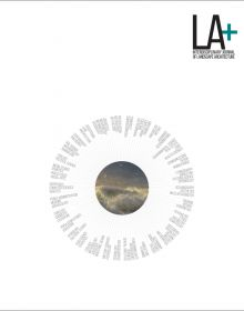 LA+ Imagination