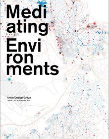 Mediating Environments